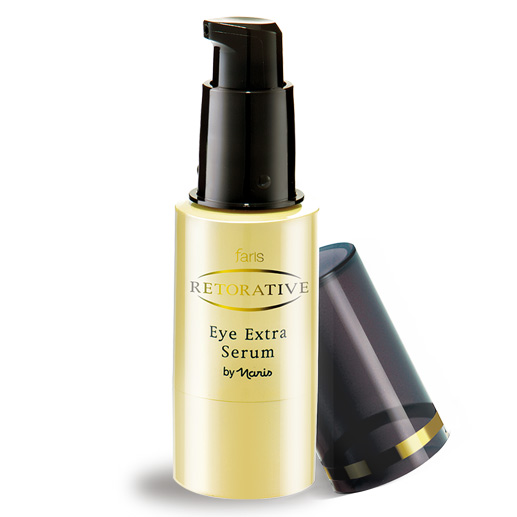 Faris Retorative Eye Extra Serum